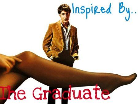 graduate-header