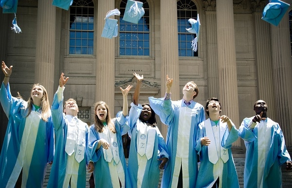 Graduation-Weekend-Header