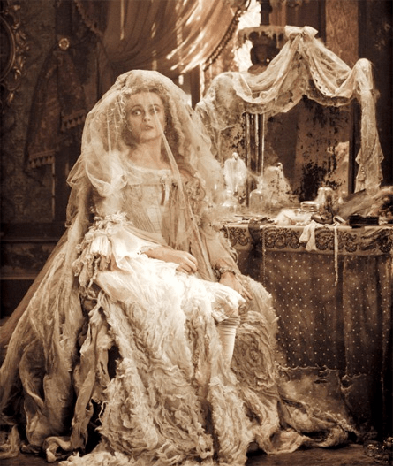 Great-Expectations-Adaptation-Ms-Havisham