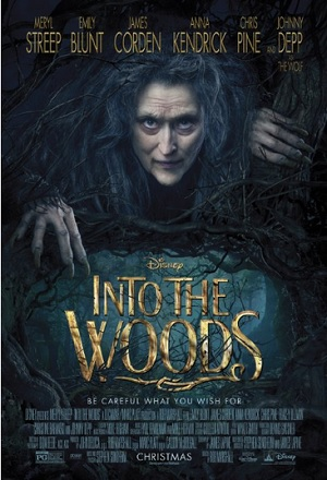 Bros-Grimm-Into-Woods-Movie-Poster