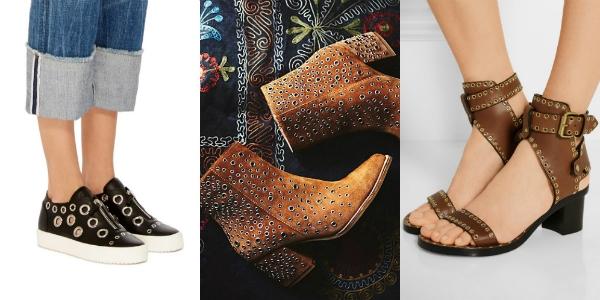 Grommet-Shoe-Trend-1