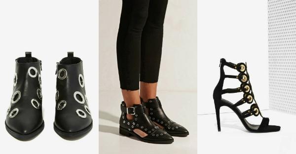 Grommet-Shoe-Trend
