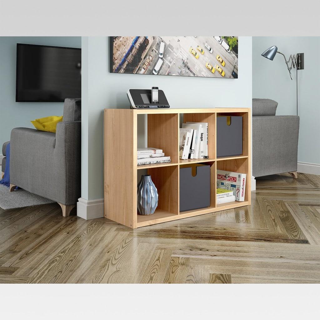 cube-storage-organization