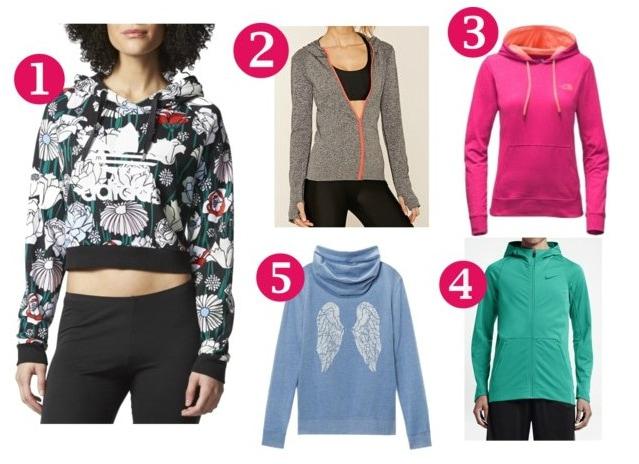 gym-wear-sports-hoodie