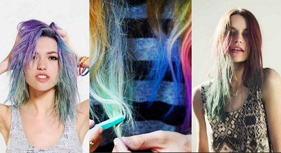 Hair-Chalk-Trend