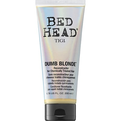 Bed Head Protein Filling Conditioner