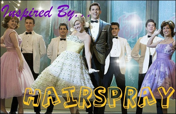 Dresses From The Movie Hairspray Pretty Things Hairspray