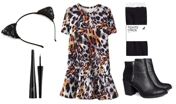 Halloween-Daytime-Outfit