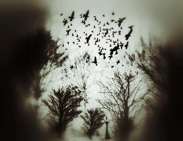 Halloween-Header-Image