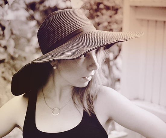 Sun hat quiz header