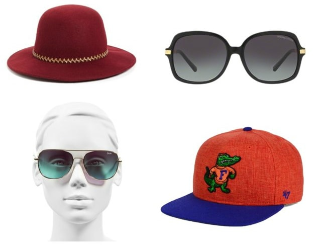 hats-sunglasses-game-day