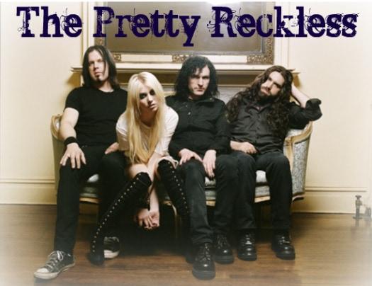Header-3-looks-Pretty-Reckless