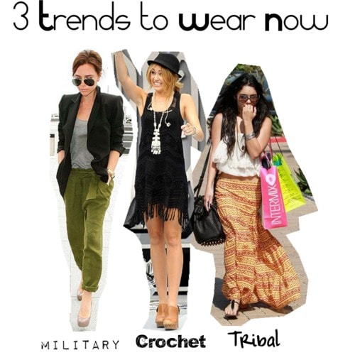 header-3-trends-to-wear-now