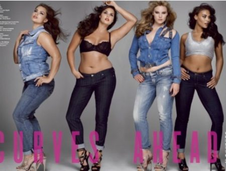header-plus size