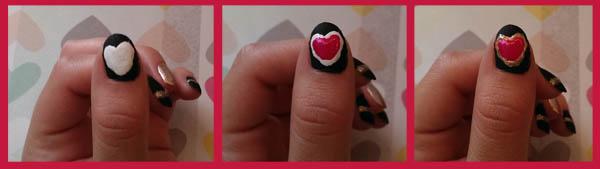 Heart 1 3