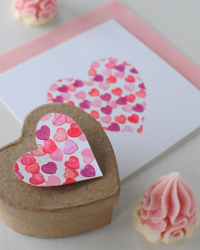diy-stamp-valentines-card