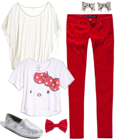 hello-kitty-outfit