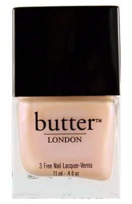 Butter London Hen Party