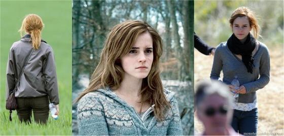 hermiones beauty