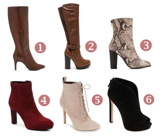 high-heel-boots-fashion