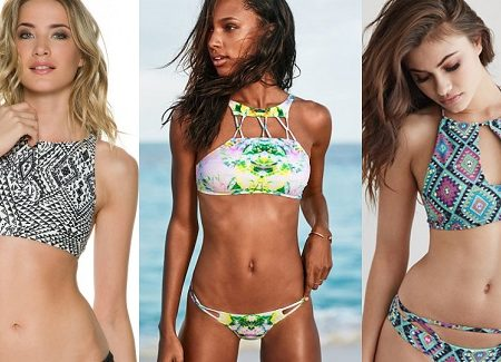High-Neck-Bikini-Shopping-Guide