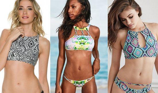 High-Neck-Bikini-Shopping-Guide