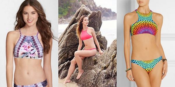 High-Neck-Bikini-Trend