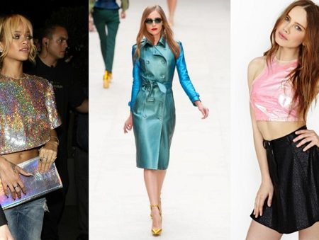 Holographic-Clothing-Trend