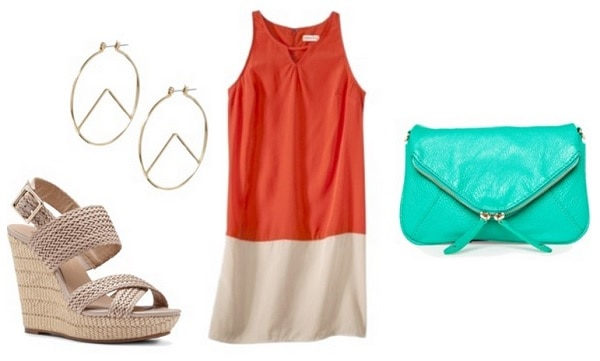 Hot-Weather-Sample-Outfit-2
