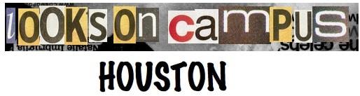 houston-heading