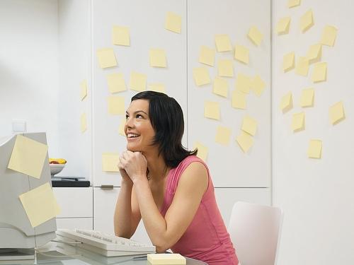 How to build your résumé this summer