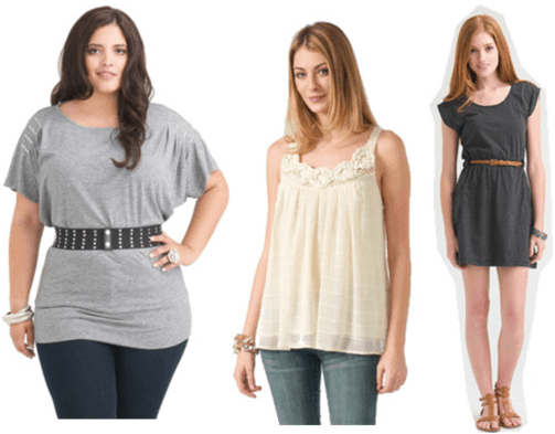 how-to-dress-for-your-body-shape-header