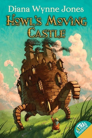Howls-Moving-Castle-Book-Cover