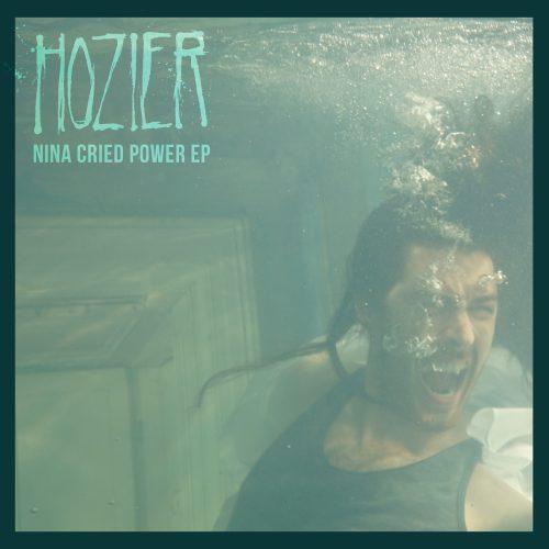 hozier-nina-cried-power-album
