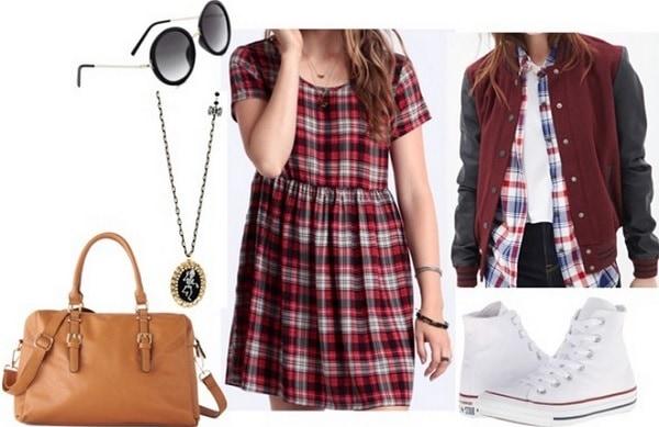 If-I-Stay-Collegiate-Plaid-Dress