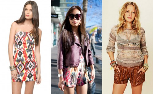 Buy Wear you Trendswould bird print picture trends