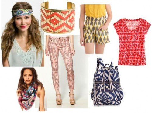Mtb what clothing to wear, Essentials Shoppingloungewear for college girls