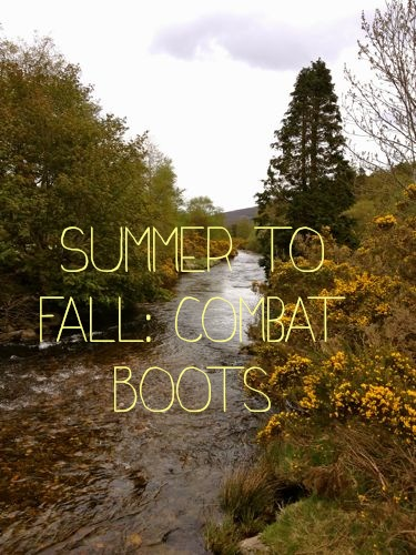 Header-Combat-Boots-Transition-Fall
