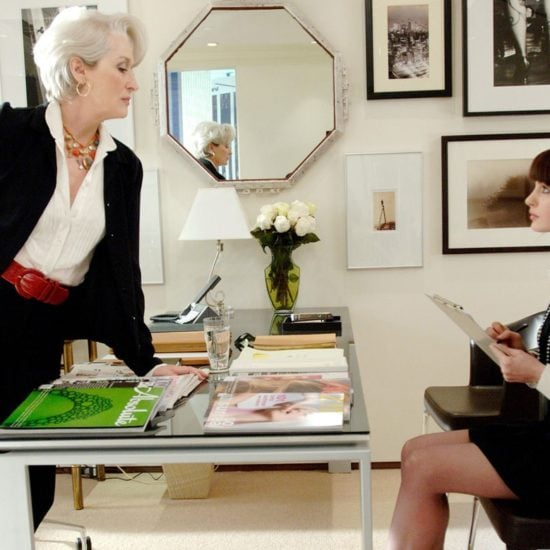 professional-job-interview-wear
