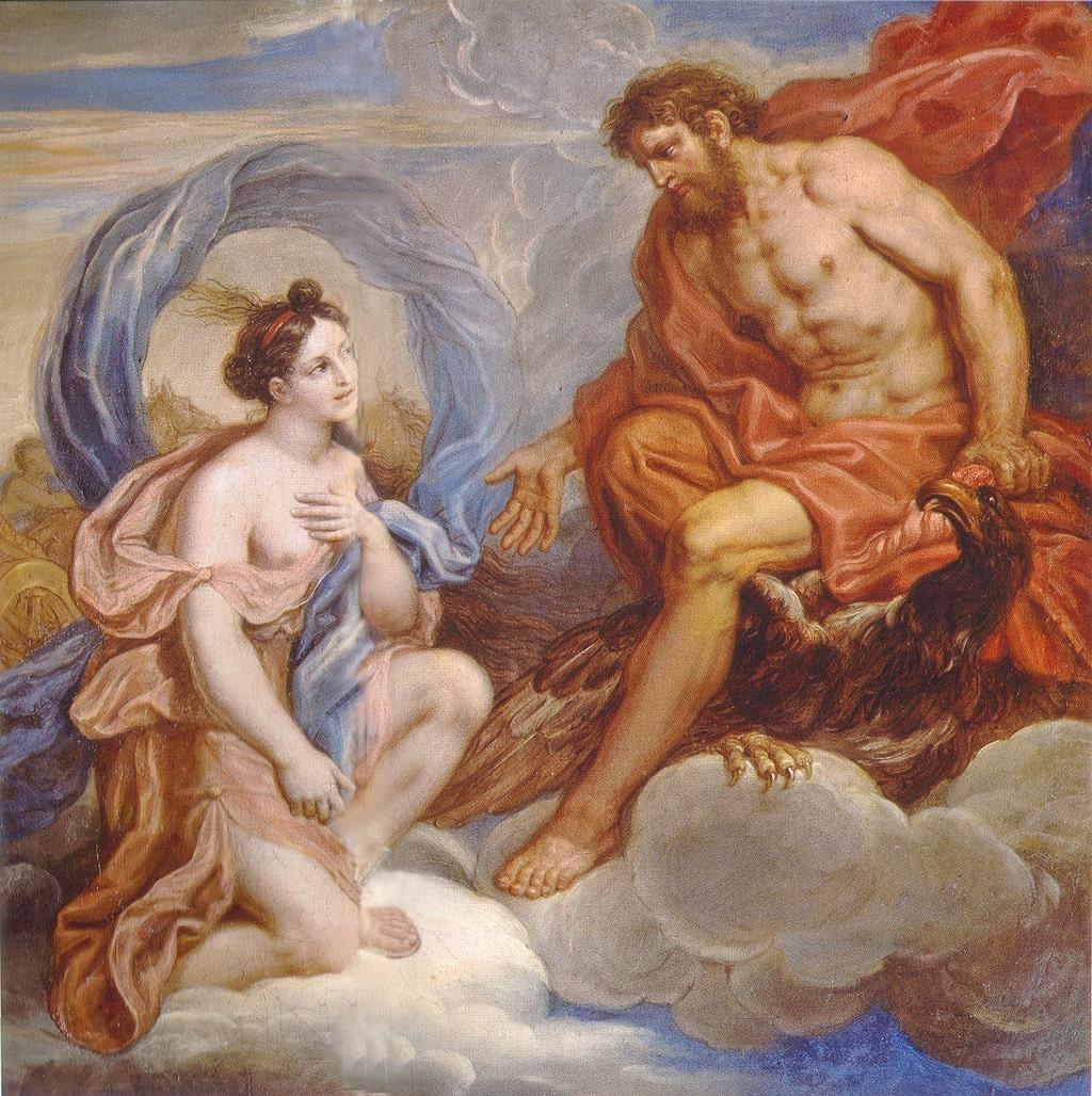 iris-and-jupiter-painting