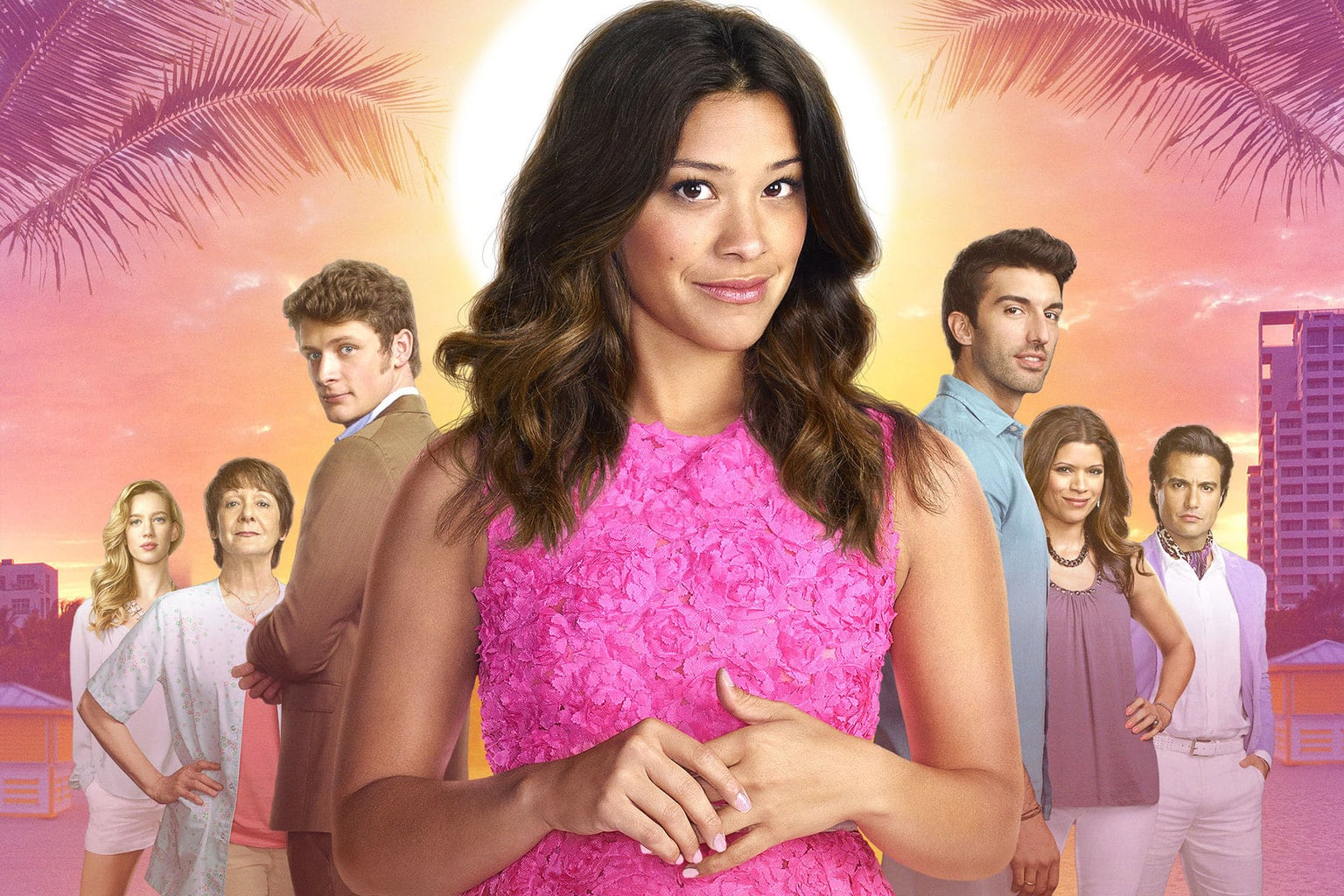 jane-the-virgin-cover