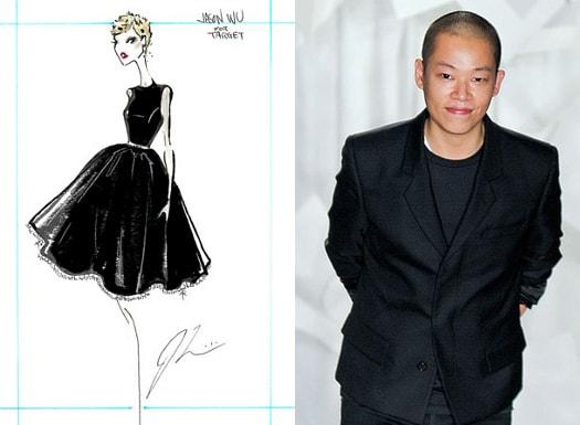 Jason Wu for Target