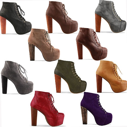 jeffrey-campbell-lita-boots-in-all-colors