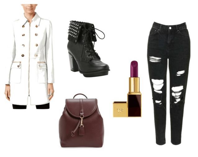 jen-cara-outfit-2
