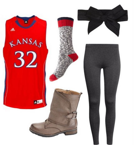 Jersey-Party-Sample-Outfit