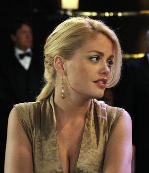 Jessica Brennan image 2