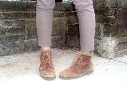 Jessye shoes