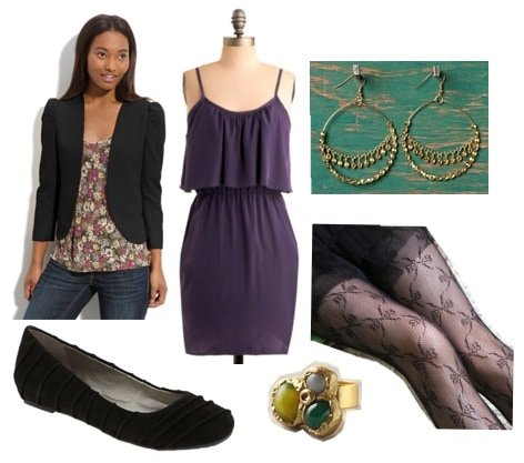 Jewel-Tones-Outfit