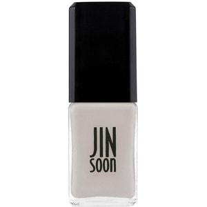 jin soon doux polish