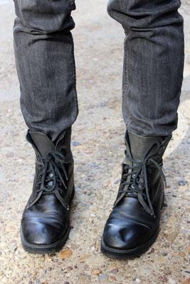 John_Boots